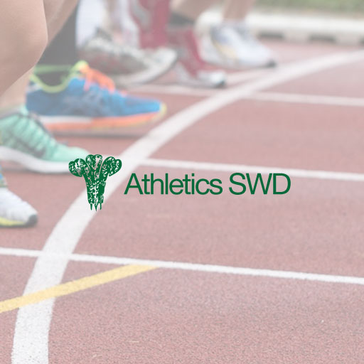 Athletics SWD